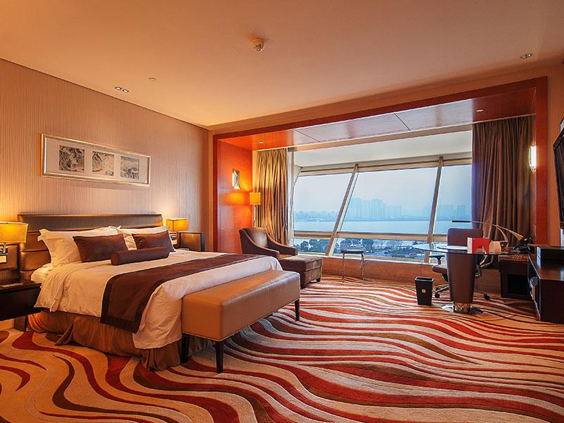 南京XXX精品酒店