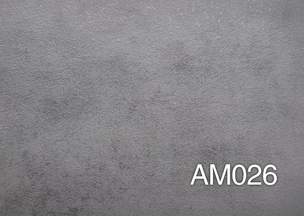AM026点击观看色板展示全景图