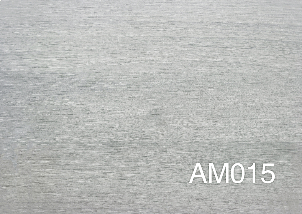 AM015点击观看色板展示全景图