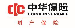 中华联合.png