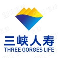 三峡logo.png
